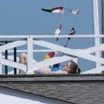 emma bronzette dans Emma Watson ew51-150x150